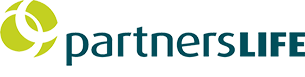 logo_partnerslife