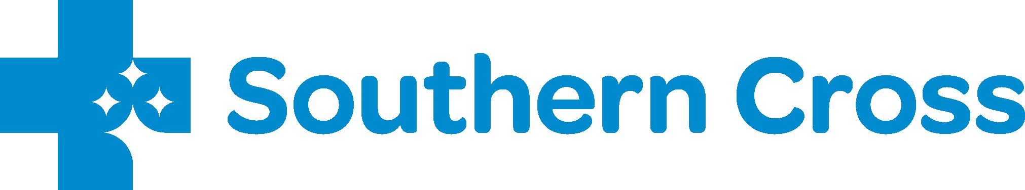 logo_southern-cross